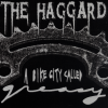 jukebox.php?image=micro.png&group=The+Haggard&album=A+Bike+City+Called+Greasy