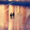 jukebox.php?image=micro.png&group=The+KVB&album=Only+Now+Forever