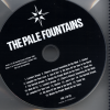 jukebox.php?image=micro.png&group=The+Pale+Fountains&album=The+Pale+Fountains+Live