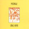 jukebox.php?image=micro.png&group=The+Pentangle&album=Cruel+Sister