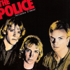 jukebox.php?image=micro.png&group=The+Police&album=Outlandos+d'Amour
