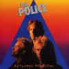 jukebox.php?image=micro.png&group=The+Police&album=Zenyatt%C3%A0+Mondatta
