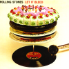 jukebox.php?image=micro.png&group=The+Rolling+Stones&album=Let+It+Bleed