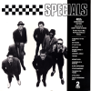 jukebox.php?image=micro.png&group=The+Specials&album=The+Specials