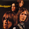 jukebox.php?image=micro.png&group=The+Stooges&album=The+Stooges