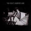 jukebox.php?image=micro.png&group=The+Velvet+Underground&album=The+Velvet+Underground