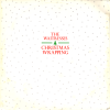 jukebox.php?image=micro.png&group=The+Waitresses&album=Christmas+Wrapping