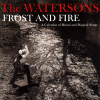 jukebox.php?image=micro.png&group=The+Watersons&album=Frost+and+Fire