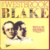 jukebox.php?image=micro.png&group=The+Westbrook+Blake&album=Bright+as+Fire