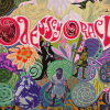 jukebox.php?image=micro.png&group=The+Zombies&album=Odessey+%26+Oracle+(1)