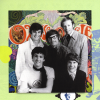 jukebox.php?image=micro.png&group=The+Zombies&album=Odessey+%26+Oracle+(2)