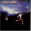 jukebox.php?image=micro.png&group=Thomas+Dolby&album=Blinded+by+Science