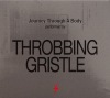 jukebox.php?image=micro.png&group=Throbbing+Gristle&album=Journey+Through+A+Body