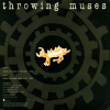 jukebox.php?image=micro.png&group=Throwing+Muses&album=Dizzy+(Remix)