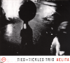 jukebox.php?image=micro.png&group=Tied+%2B+Tickled+Trio&album=Aelita