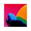 jukebox.php?image=micro.png&group=Tigue&album=Strange+Paradise