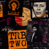 jukebox.php?image=micro.png&group=Tom+Robinson+Band&album=The+Anthology+1977-1979+(2)