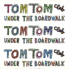 jukebox.php?image=micro.png&group=Tom+Tom+Club&album=Under+the+Boardwalk