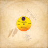 jukebox.php?image=micro.png&group=Tom+Tom+Club&album=Wordy+Rappinghood