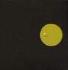 jukebox.php?image=micro.png&group=Trio+Blurb&album=W
