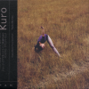 jukebox.php?image=micro.png&group=Tujiko+Noriko&album=Kuro+(OST)