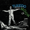 jukebox.php?image=micro.png&group=Tuxedomoon&album=Live+At+The+Palms+(1978)