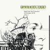 jukebox.php?image=micro.png&group=Tuxedomoon&album=Live+at+Deaf+Club+(1979)
