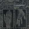 jukebox.php?image=micro.png&group=Tuxedomoon&album=Live+in+London+(1982)