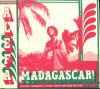 jukebox.php?image=micro.png&group=Various&album=Alefa+Madagascar