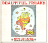 jukebox.php?image=micro.png&group=Various&album=Beautiful+Freaks%3A+Waving+Our+Flag+High%3A+When+Music+Was+The+Counterculture