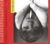 jukebox.php?image=micro.png&group=Various&album=Deutsche+Elektronische+Musik+3+(2)