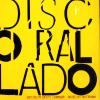 jukebox.php?image=micro.png&group=Various&album=Disco+Rallado