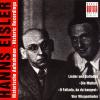 jukebox.php?image=micro.png&group=Various&album=Hanns+Eisler%3A+Lieder+und+Baladen+(Historische+Aufnahmen)