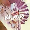 jukebox.php?image=micro.png&group=Various&album=Nigeria+70+(No+Wahala%3A+Highlife%2C+Afro-Funk+%26+Juju+1973-1987)