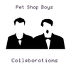 jukebox.php?image=micro.png&group=Various&album=Pet+Shop+Boys+Collaborations