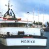 jukebox.php?image=micro.png&group=Various&album=Raumschiff+Monika