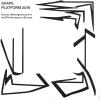 jukebox.php?image=micro.png&group=Various&album=SHAPE+Platform+2019