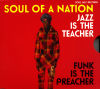 jukebox.php?image=micro.png&group=Various&album=Soul+Of+A+Nation%3A+Jazz+Is+The+Teacher+Funk+Is+The+Preacher