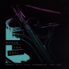 jukebox.php?image=micro.png&group=Various&album=Sowas+Von+Egal%3A+German+Synth+Wave+Underground+1980-1985