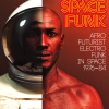 jukebox.php?image=micro.png&group=Various&album=Space+Funk