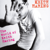 jukebox.php?image=micro.png&group=Various&album=The+World+Of+Keith+Haring+(1)