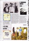 jukebox.php?image=micro.png&group=Various&album=To+The+Outside+Of+Everything%3A+A+Story+of+UK+Post+Punk+1977-1981+(2)