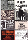 jukebox.php?image=micro.png&group=Various&album=To+The+Outside+Of+Everything%3A+A+Story+of+UK+Post+Punk+1977-1981+(3)