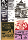 jukebox.php?image=micro.png&group=Various&album=To+The+Outside+Of+Everything%3A+A+Story+of+UK+Post+Punk+1977-1981+(5)