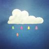 jukebox.php?image=micro.png&group=Various&album=V%C3%A4nskap+002