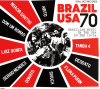 jukebox.php?image=micro.png&group=Various+Artists&album=Brazil+USA+70