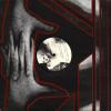 jukebox.php?image=micro.png&group=Venetian+Snares&album=Salt