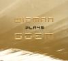 jukebox.php?image=micro.png&group=Wieman+plays+Goem&album=Trenkel