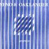 jukebox.php?image=micro.png&group=Xeno+%26+Oaklander&album=Hypnos