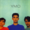 jukebox.php?image=micro.png&group=Yellow+Magic+Orchestra&album=Naughty+Boys
